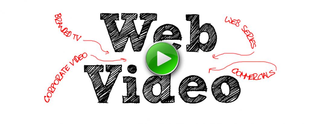 AMP_Web_Blog_header-1030x411[1]