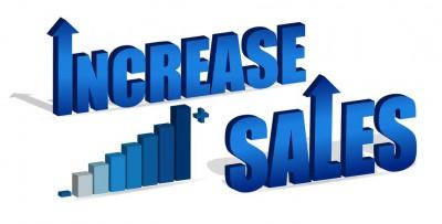increase-sales[1]