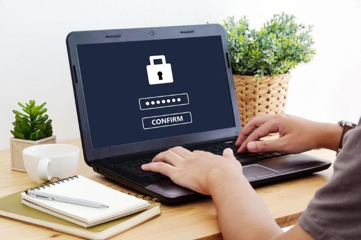 C:\Users\user\Desktop\dailypost\shutterstock_593706068.jpg